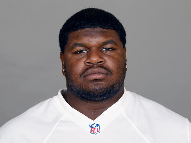 Dallas Cowboys player charged in fatal car accident