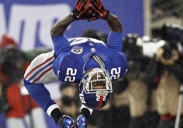 Week 14 NFL Highlights