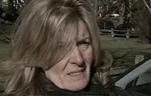 Nurse talks at scene of Conn. school shooting