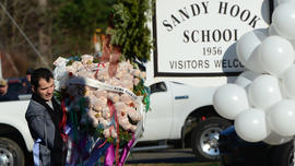 12/15: Conn. school massacre: New details, new horror