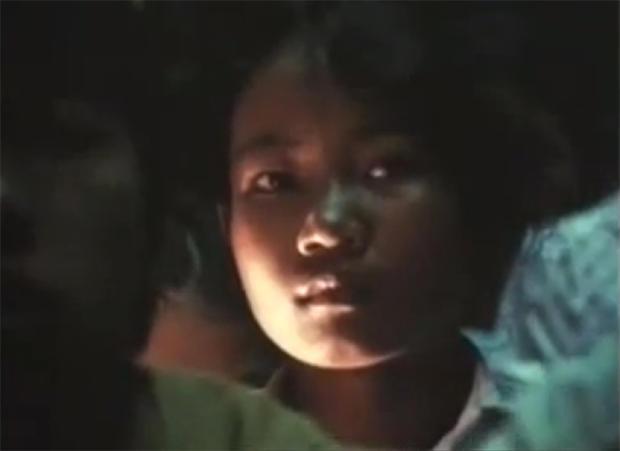 2012 National Film Registry