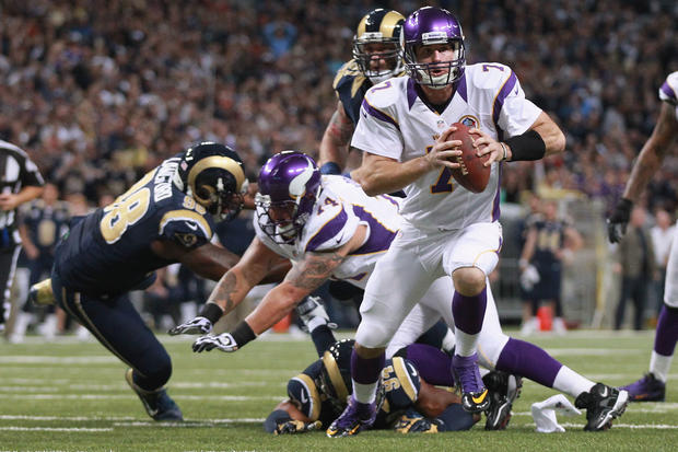 Week 15 NFL Highlights