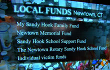 Supporting Newtown: How you can help