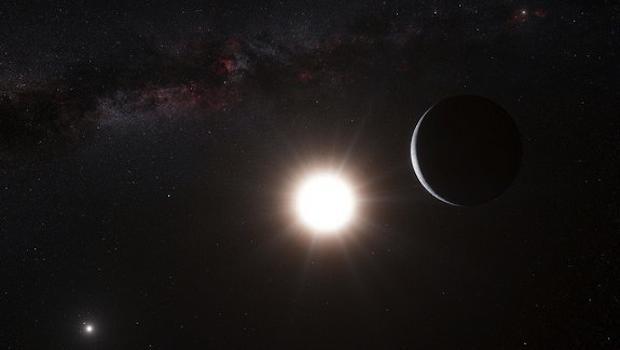 alpha centauri planets discovered - photo #6