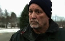 Webster, N.Y., Fire Marshal gives update on shooting of firefighters