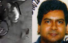 Police ID victim in NYC subway push death