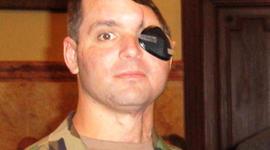 Army Spc. Paul Statzer