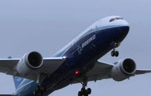 Boeing's 787 Dreamliner: What new problems mean