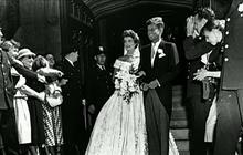 JFK assassination: 50 years later