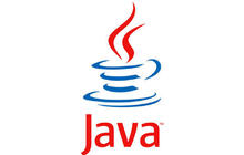 Homeland Security warns: Disable Java