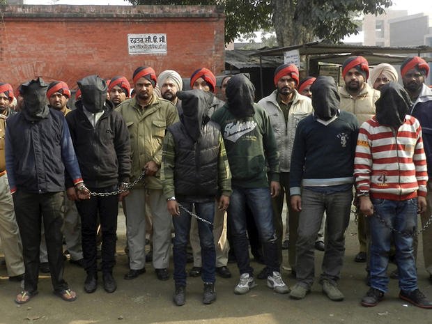 india, bus, gang rape