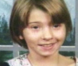 Katie Beers: Kidnappin...