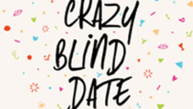 blind dating app android Android fans haven't been able to use the hinge dating app for around nine months, but that's all changing the relationship-minded dating.