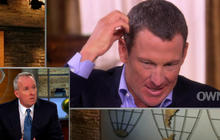 Lance Armstrong's confession: How believable is it?