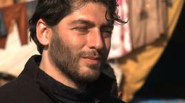 Yakzan Shishakly