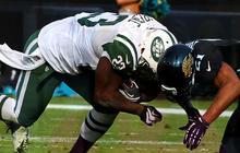 New studies expand on NFL concussion risks