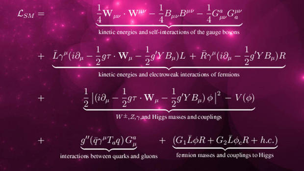 [Image: math-standard-model-equations.jpg]