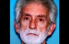 Kidnapper killed after 7-day Ala. hostage standoff