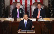 Will Congress act on gun control?