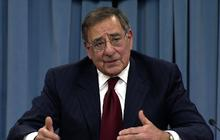"Panetta slams Congress: ""We can't just sit here and b***h"""