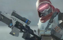 "Bungie shows off ""Destiny"" for PlayStation 4"