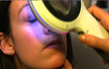 Breakthrough in battle against melanoma