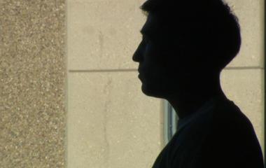 Inside the Ryan Ferguson case