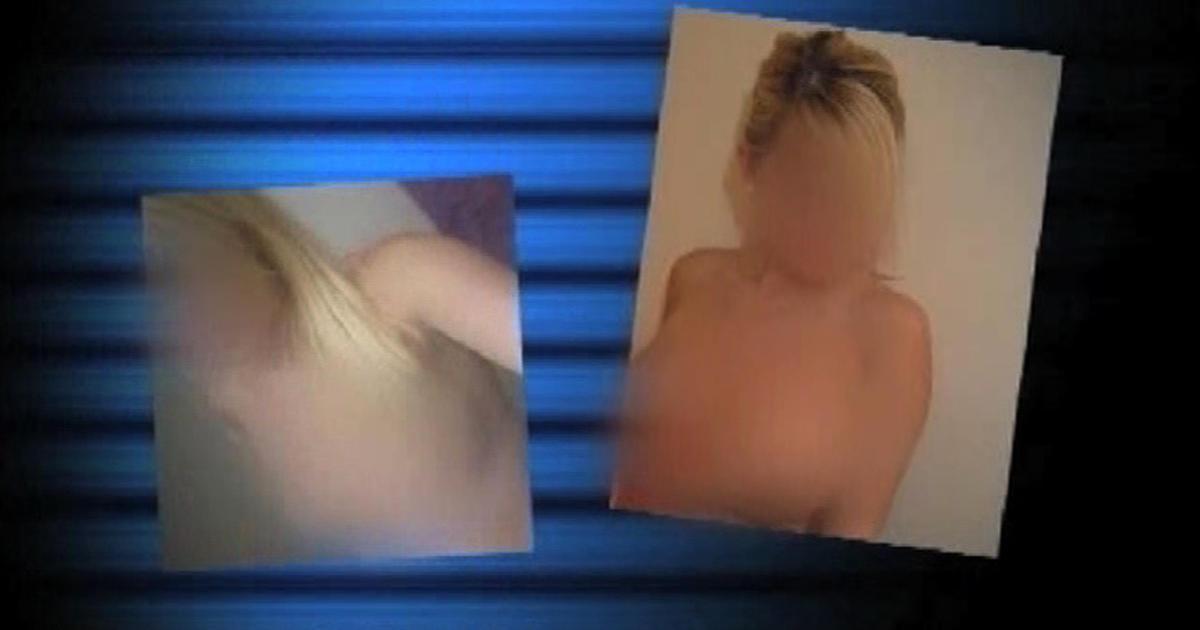 revenge porn videos