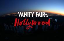"""Vanity Fair's Hollywood"""
