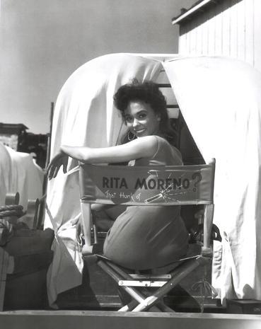 Elizabeth Taylor Young