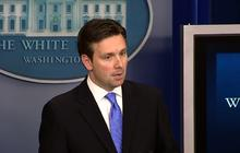 WH: We feel sequester pain as well