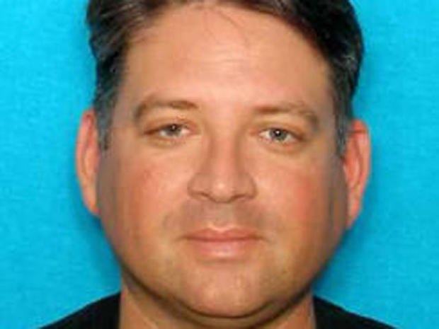 Cops: TV show host murdered