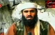 Bin Laden son-in-law will be tried in New York