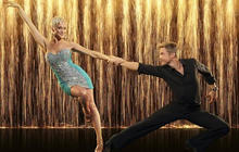 """Dancing with the Stars"" Season 16"