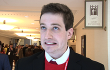 Voices from CPAC: Who should run in 2016?