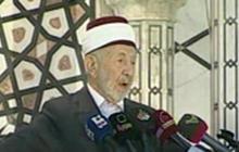 Syria's Assad vows revenge on killers of Sunni supporter