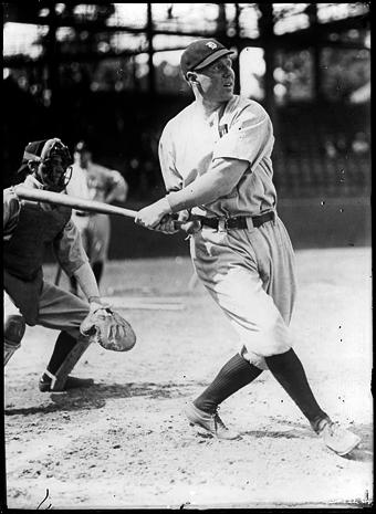 America S Pastime Historic Images Of Baseball Photo 1