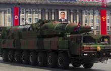 Flash Points: Is Korea on the verge of war?