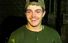 """Buckwild"" star found dead"