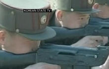 N. Korea ramps up nuclear threats