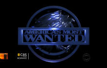 """America's Most Wanted"" canceled by Lifetime"