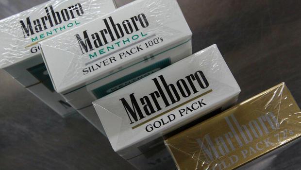 Electronic cigarettes on cruise ships