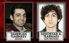 New details emerge on lives of Boston bombing suspects