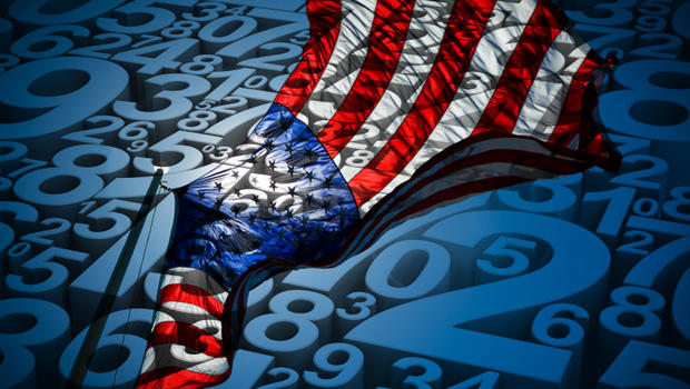the importance of improving the american economy It has brought an array of economic advantages by improving us trade and  industrial competitiveness, while bringing environmental benefits.