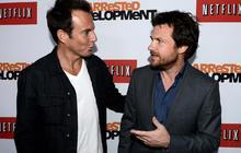 """""""Arrested Development"""" season 4 premiere"""