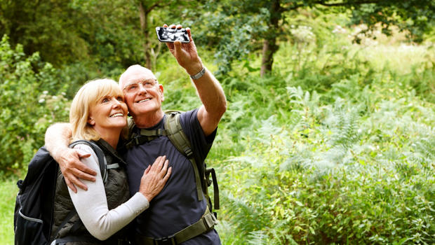 Planning Your Retirement 10 Ways To Reduce Housing Costs