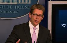 WH details Guantanamo closure options