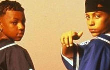 "Kris Kross rapper ""Mac Daddy"" dead at 34"