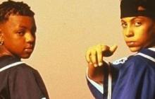 """Kris Kross rapper """"Mac Daddy"""" dead at 34"""