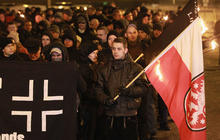 Neo-Nazis in Germany